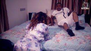 INU LAYEWA Latest Yoruba Movie 2018 Drama Starring Murphy Afolabi | Wale Akorede | Ronke Odusanya