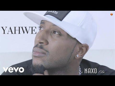 Mudiwa Hood - Yahwe (Official Video)