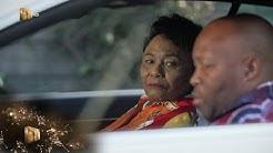 Mageba Zulu – The Queen | Mzansi Magic