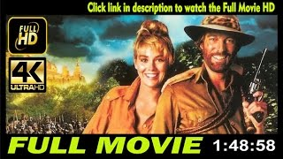 Allan Quatermain and the Lost City of Gold Full|Movies|ONLINE'