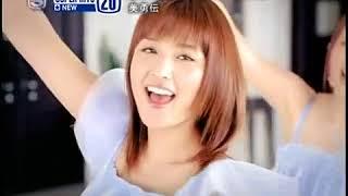 v-u-den - Nanni mo Iwazu ni I LOVE YOU (MV)