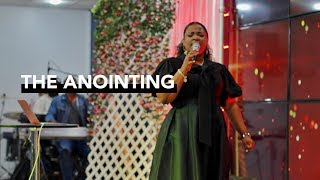 The House that Jesus Built | Apostle Yolanda Stith | The Anointing