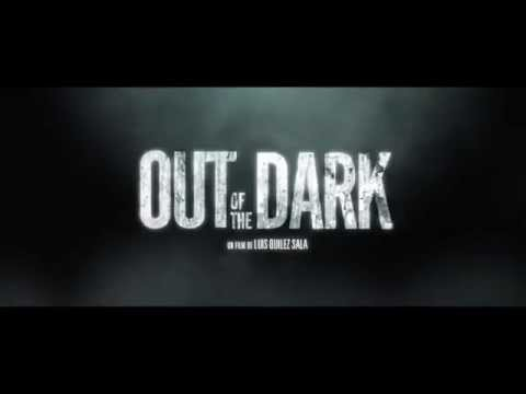 Out of the Dark (2014) - FRENCH