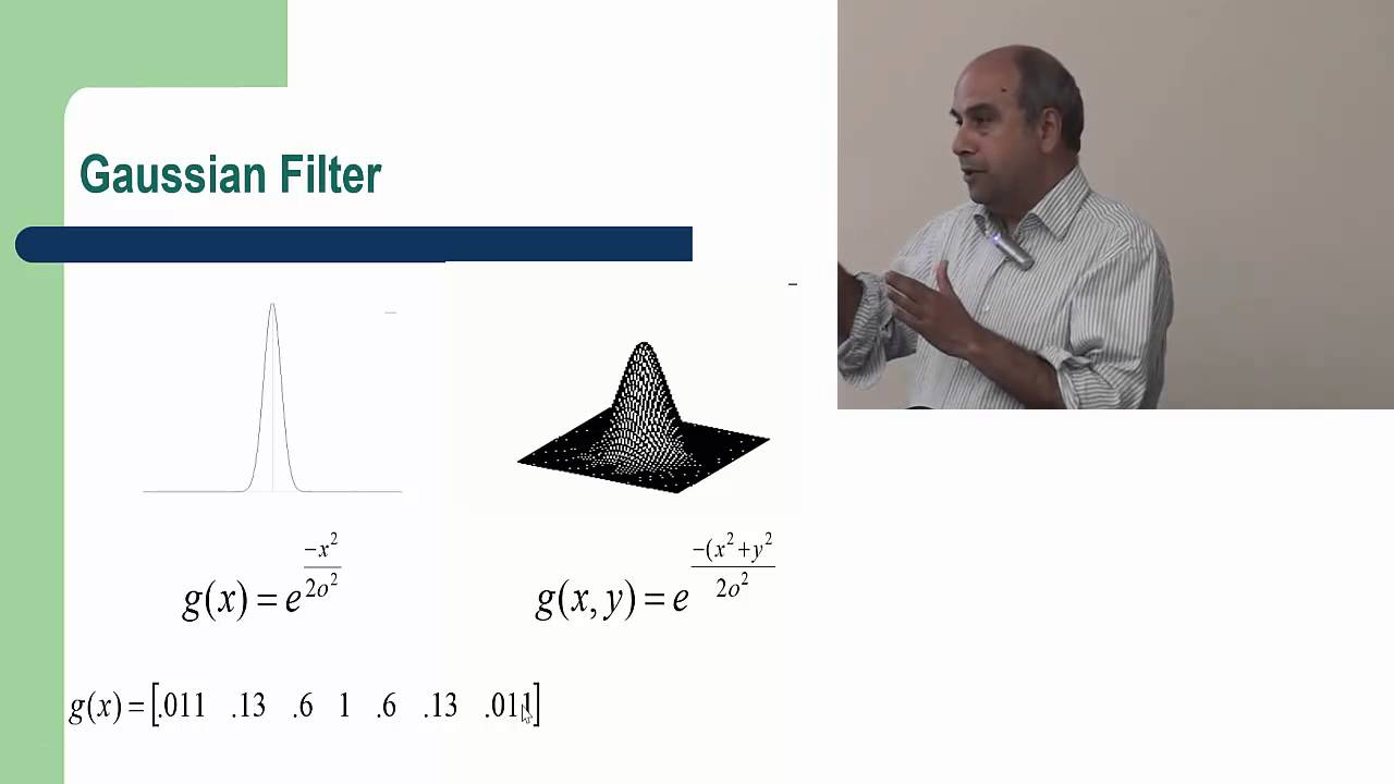 Download Lecture 02 - Filtering - 2014