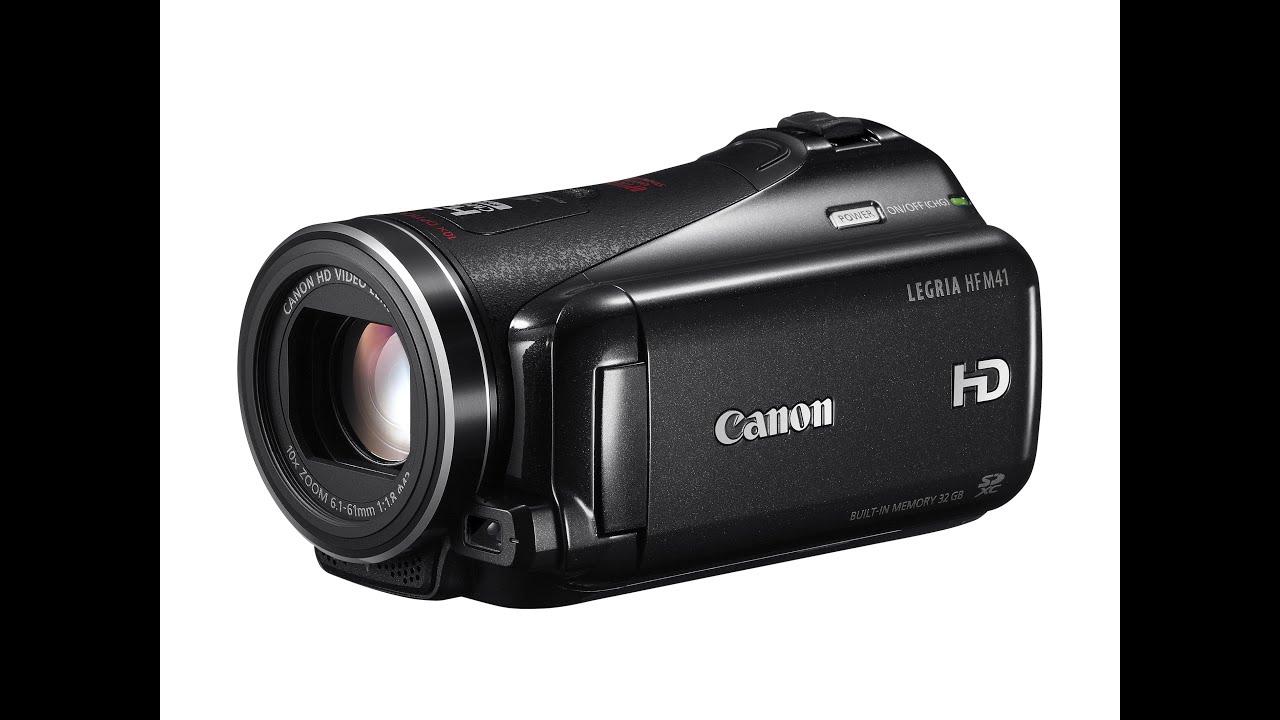 canon vixia hf200 hd dof test youtube rh youtube com canon vixia hf200 manual Canon VIXIA HF R500