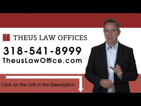 Business Succession Planning Attorney Alexandria
