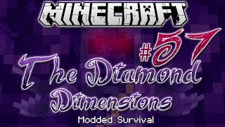 """STUCK IN LIMBO"" 