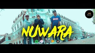 Nuwara-T Nyn & LilMac .ft. Nish - Official  Music Video