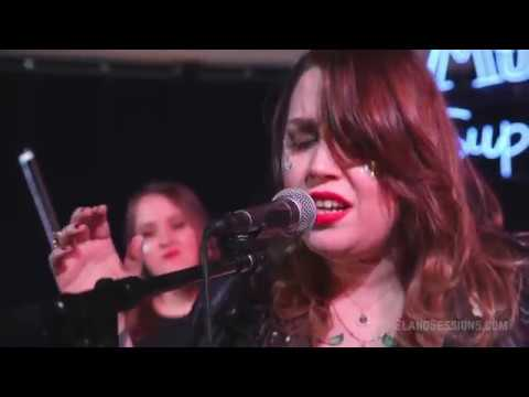 Seafair performs 'Dim' (Live at the Cleveland Sessions)