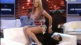 Repeat youtube video 16jun sofa