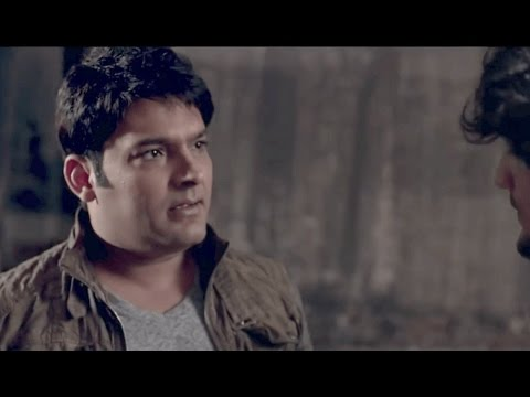 Firangi Movie Trailer |  Kapil Sharma New...
