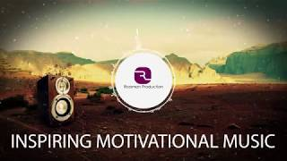 Positive Inspiring Background Music for Video | Motivational Royalty Free Music