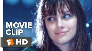 Jem and the Holograms Movie CLIP - We Got Heart (2015) - Stefani Scott Drama Movie HD