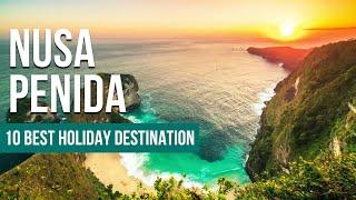 Download lagu 10 TEMPAT WISATA TERBAIK DI NUSA PENIDA - BEST HOLIDAY DESTINATION IN NUSA PENIDA BALI - NUSA PENIDA
