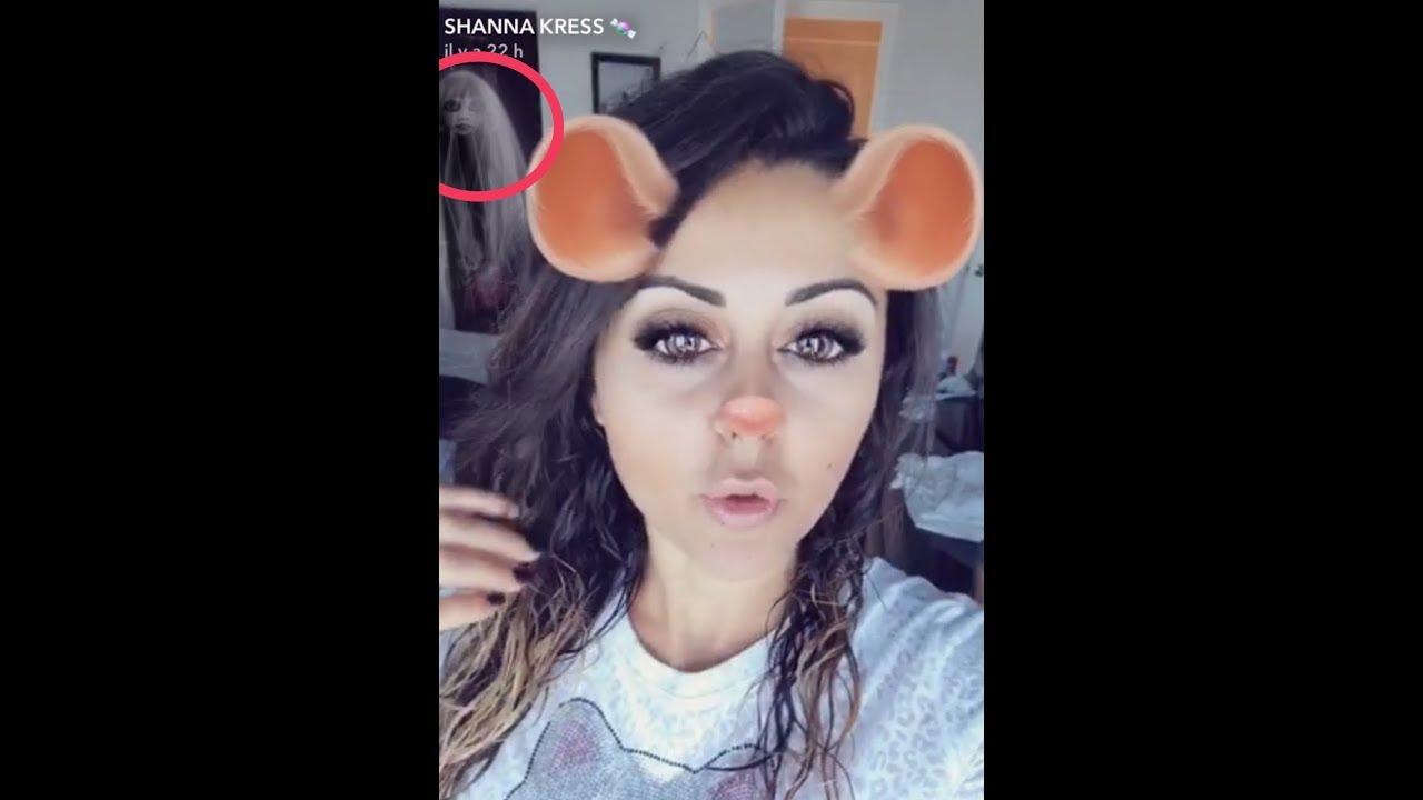 Snapchat Shanna Kress nude (81 photos), Pussy, Bikini, Instagram, underwear 2018