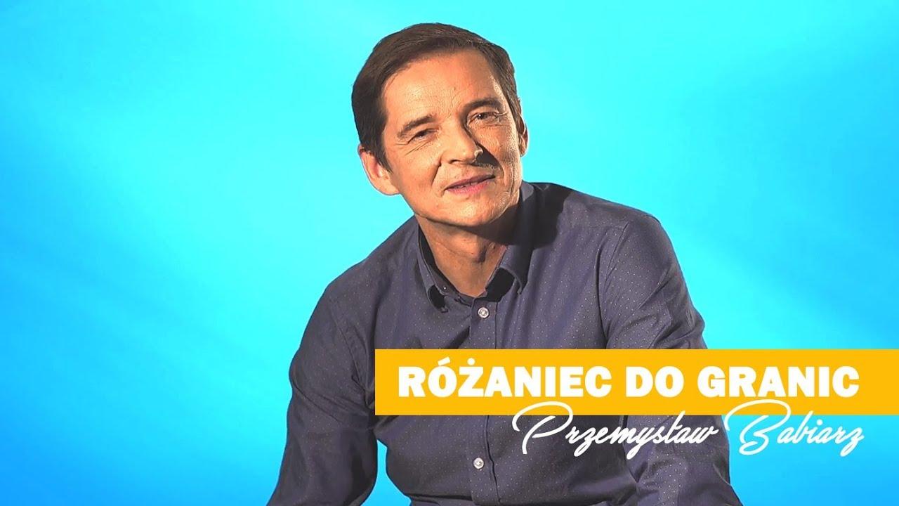 Babiarz: Modlę się za Polskę i za świat