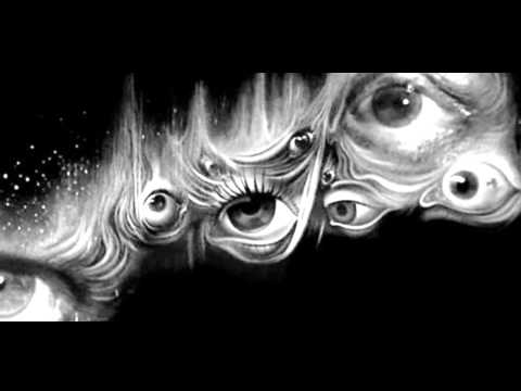 Manuel feat Yoj - Xosum em (Album MENQ Clan)