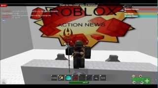 Roblox my favourite bands update - Marillion, Iron Maiden, Dream Theater, Kamelot
