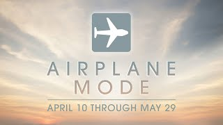 Happy Time - Airplane Mode Part 1