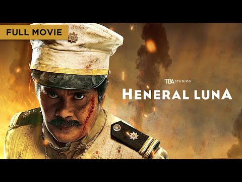Download Heneral Luna (2015)   Full Movie   Jerrold Tarog   John Arcilla   Mon Confiado   Arron Villaflor