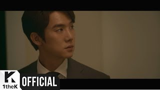 [3.97 MB] [MV] K.will(케이윌) Those Days(그땐 그댄)