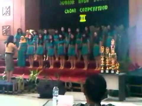 Indonesia Jaya Padus.mp4