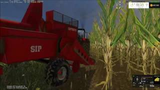 Link: https://www.modhoster.de/mods/sip-tornado-80--3#description http://www.modhub.us/farming-simulator-2015-mods/sip-tornado-80-v1-0/