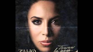 Zaho - Tourner la page [Remake Instrumentale] [Prod.By Mefo]