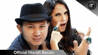 Video GILA BATU Remix Dutch HIZRAH BACAN Feat BONITA AHAY download MP3, 3GP, MP4, WEBM, AVI, FLV Mei 2018