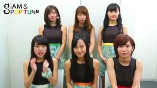 http://www.boatrace-toda.jp/idollive/ ボートレース戸田・スマホマク...