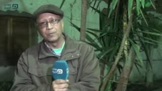 مصر العربية | دعوة لإحياء مركز أحمد عبد الله رزة