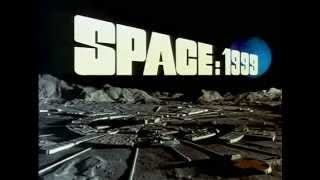 Space 1999 Theme Song