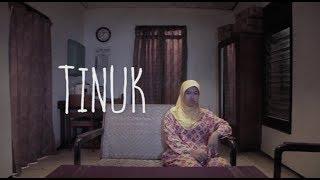 Download lagu [ACFFEST 2015] TINUK