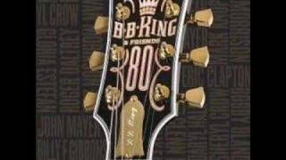 Watch Bb King Rock This House video
