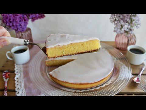 {recette-régionale}-gâteau-nantais