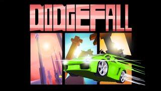 DodgeFall