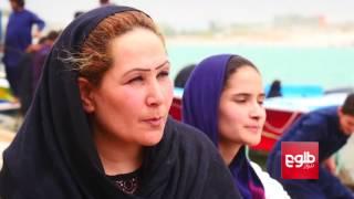 تلاش برای خوشی در سایه ناامنی؛ پهلوی دیگر زندهگی در کابل