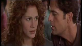 """""""I Say a Little Prayer (For You)"""" - """"My Best Friend's Wedding"""" 1997 (Rupert Everett)"""