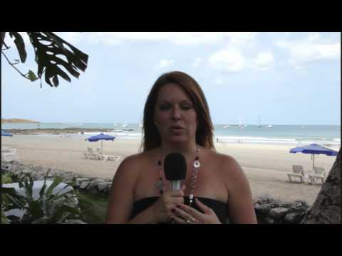 Affordable Costa Rica Ocean View Homes And Lots For Sale Near Playa Flamingo...