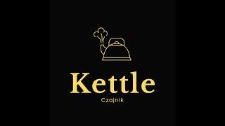 """Czajnik ( The Kettle) cześć 1-  Historia Beaty czyli """"Dzień który odmienił moje życie"""""""