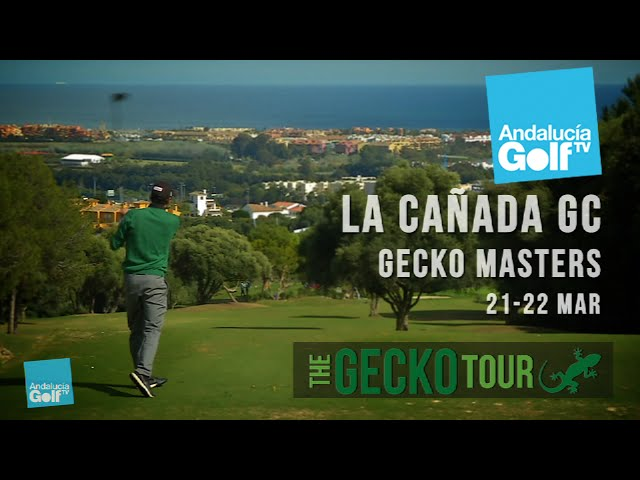 the-gecko-tour-201516-gecko-masters-la-canada-2016-21-22-mar