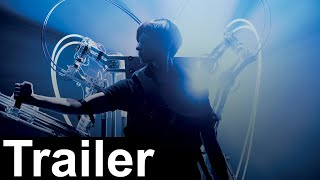 Digital Edition: New Movement Collective - Project XO - Trailer