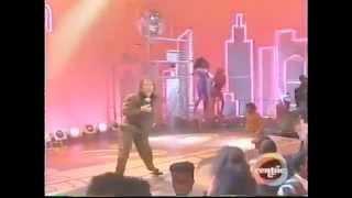 Soul Train 88