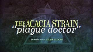 Play Plague Doctor
