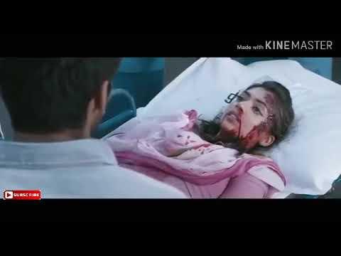 Mujhe Kaise Pata Na Chala | Sad Video Song | New Hindi Video