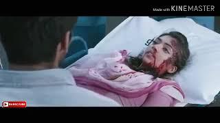 Gambar cover Mujhe kaise pata na chala | sad video song | New Hindi video