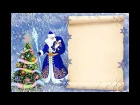 Малые города России: Великий Устюг - родина Деда Мороза