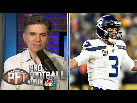 Which undefeated NFL teams are contenders, pretenders? | Pro Football Talk | NBC Sports