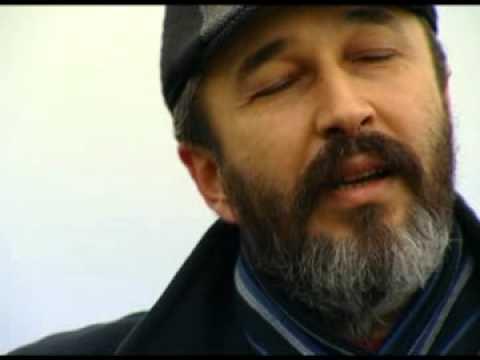 Mustafa GÜL - Sinop Eli - Klip: NTK = Yön: Nihat TANRIKULU