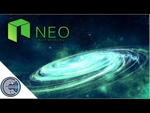Where to get neo cryptocurrency
